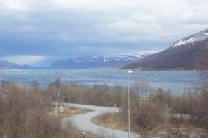 Norwegen Wetter Norwegen Wettervorhersage
